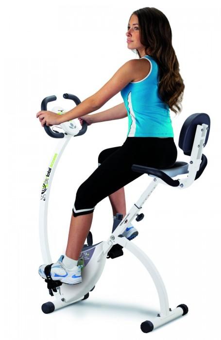 71jbqx m3ml sl1500 - Cardio training velo appartement ...