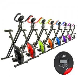 We-R-Sports-X-Bike-Vlo-dappartement-pliable-Violet-0