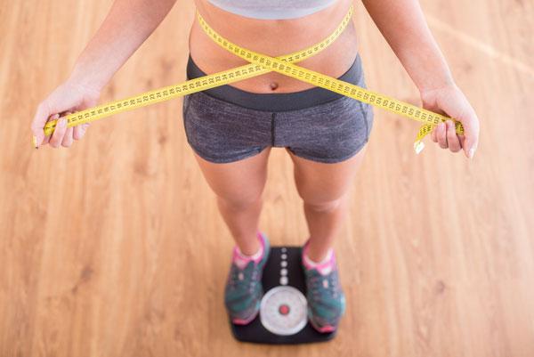 sport maigrir
