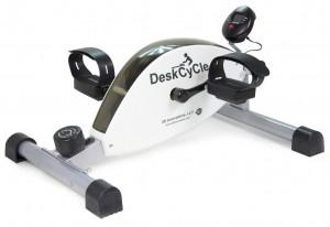 deskcycle magne trainer